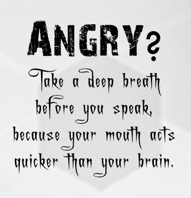 Angry Quotes 01 The Best Anger Quotes For Whastapp